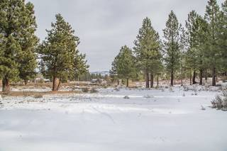 Listing Image 2 for 000 Rue Hilltop, Truckee, CA 96161