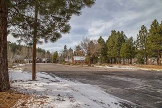 Listing Image 4 for 000 Rue Hilltop, Truckee, CA 96161