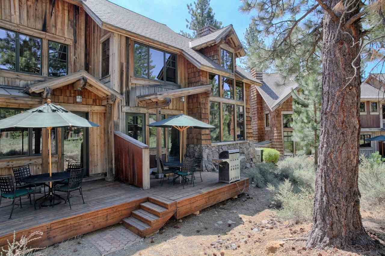 Image for 12588 Legacy Court, Truckee, CA 96161