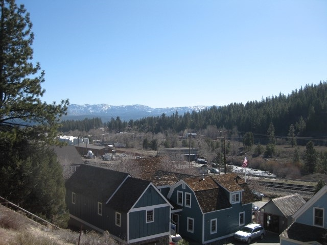 Image for 10393 High Street, Truckee, CA 96161