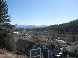Listing Image 1 for 10393 High Street, Truckee, CA 96161