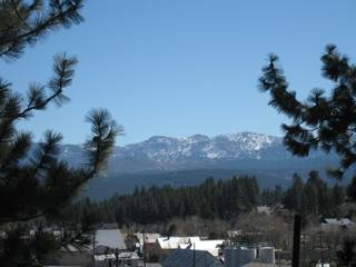 Listing Image 2 for 10393 High Street, Truckee, CA 96161