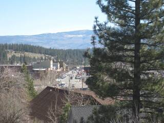 Listing Image 3 for 10393 High Street, Truckee, CA 96161