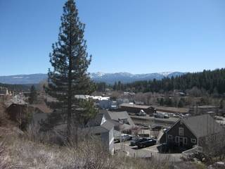 Listing Image 4 for 10393 High Street, Truckee, CA 96161