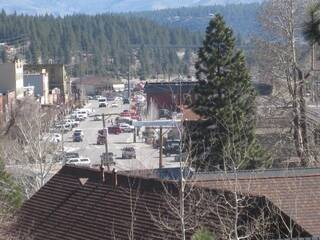 Listing Image 5 for 10393 High Street, Truckee, CA 96161