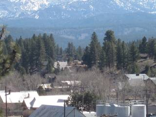 Listing Image 6 for 10393 High Street, Truckee, CA 96161