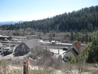 Listing Image 7 for 10393 High Street, Truckee, CA 96161