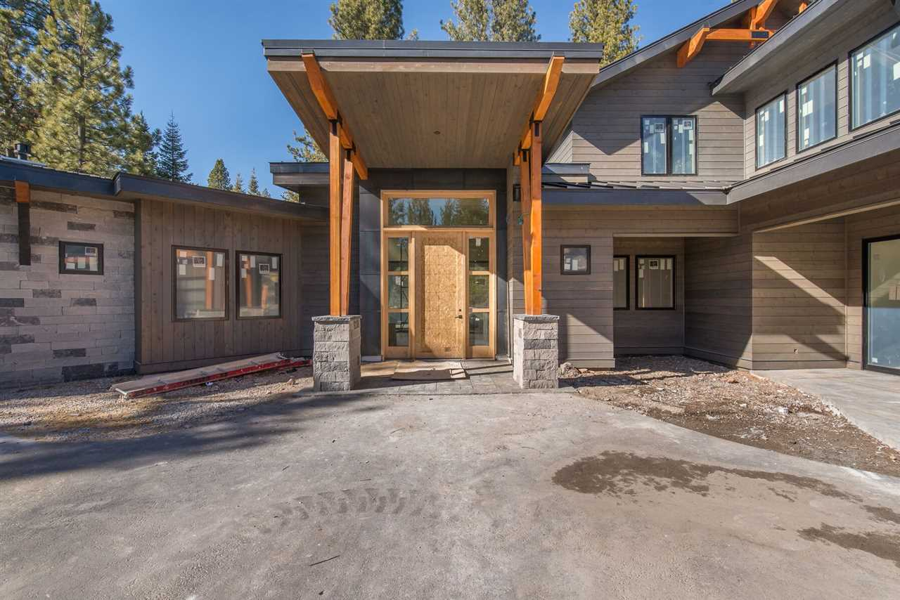Image for 9030 Versant Court, Truckee, CA 96161