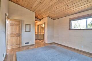 Listing Image 11 for 15241 Icknield Way, Truckee, CA 96161