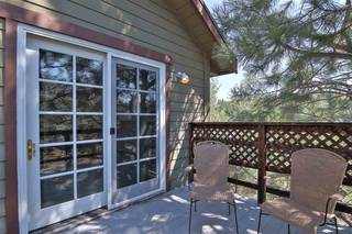 Listing Image 12 for 15241 Icknield Way, Truckee, CA 96161