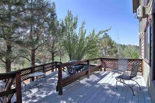 Listing Image 13 for 15241 Icknield Way, Truckee, CA 96161