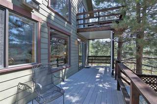 Listing Image 14 for 15241 Icknield Way, Truckee, CA 96161