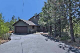 Listing Image 2 for 15241 Icknield Way, Truckee, CA 96161
