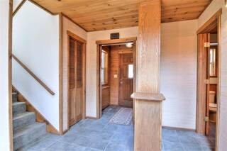 Listing Image 3 for 15241 Icknield Way, Truckee, CA 96161