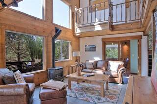 Listing Image 5 for 15241 Icknield Way, Truckee, CA 96161