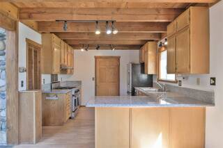 Listing Image 6 for 15241 Icknield Way, Truckee, CA 96161