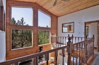 Listing Image 7 for 15241 Icknield Way, Truckee, CA 96161