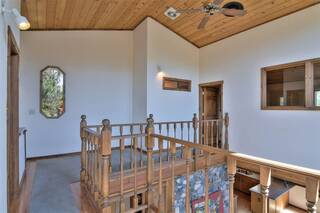 Listing Image 9 for 15241 Icknield Way, Truckee, CA 96161