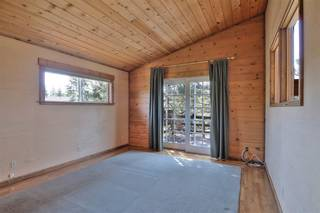 Listing Image 10 for 15241 Icknield Way, Truckee, CA 96161