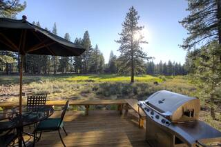 Listing Image 17 for 12503 Lookout Loop, Truckee, CA 96161