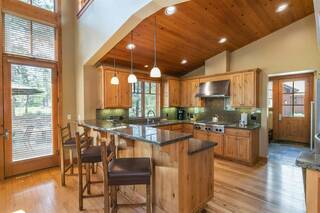 Listing Image 5 for 12503 Lookout Loop, Truckee, CA 96161