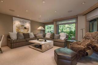 Listing Image 12 for 4000 West Lake Boulevard, Homewood, CA 96141