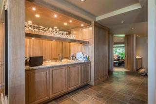 Listing Image 5 for 4000 West Lake Boulevard, Homewood, CA 96141