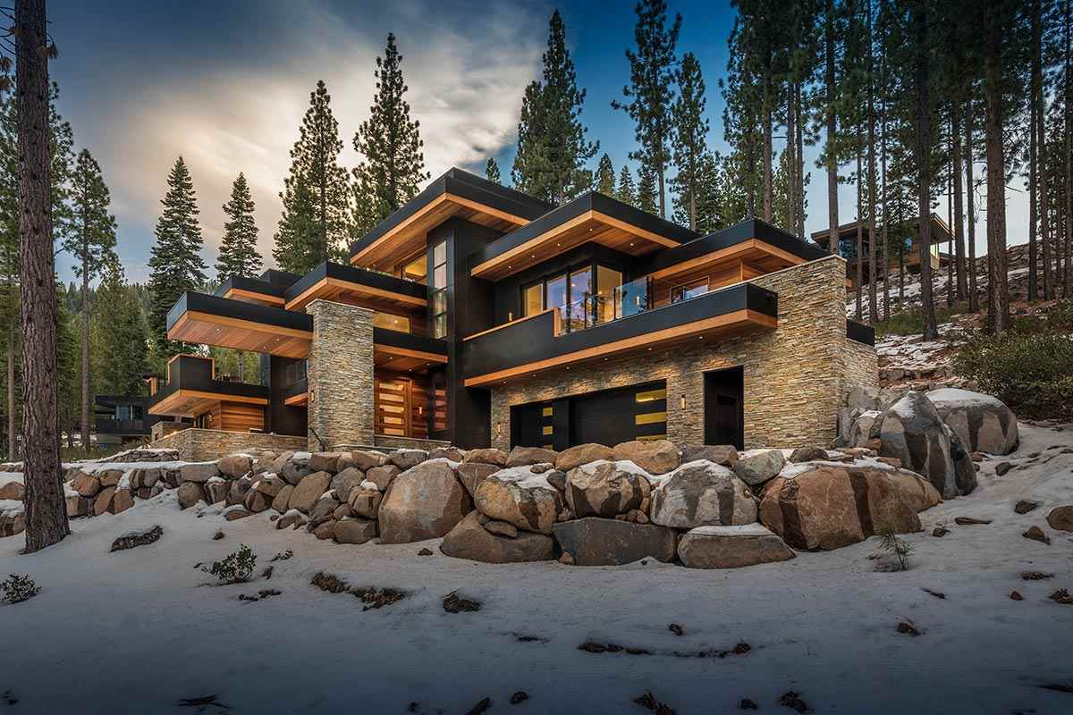 Image for 9525 Wawona Court, Truckee, CA 96161