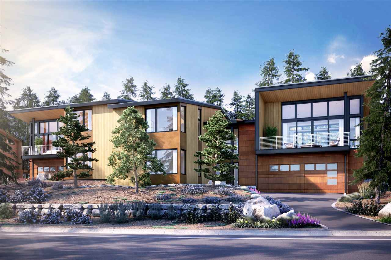 Image for 15149 Boulder Place, Truckee, CA 96161