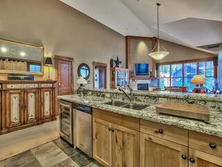 Listing Image 6 for 3001 Northstar Drive, Truckee, CA 96161