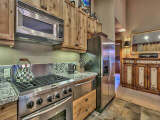 Listing Image 7 for 3001 Northstar Drive, Truckee, CA 96161