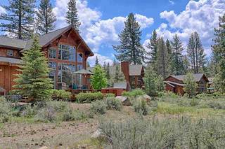Listing Image 1 for 12445 Lookout Loop, Truckee, CA 96161