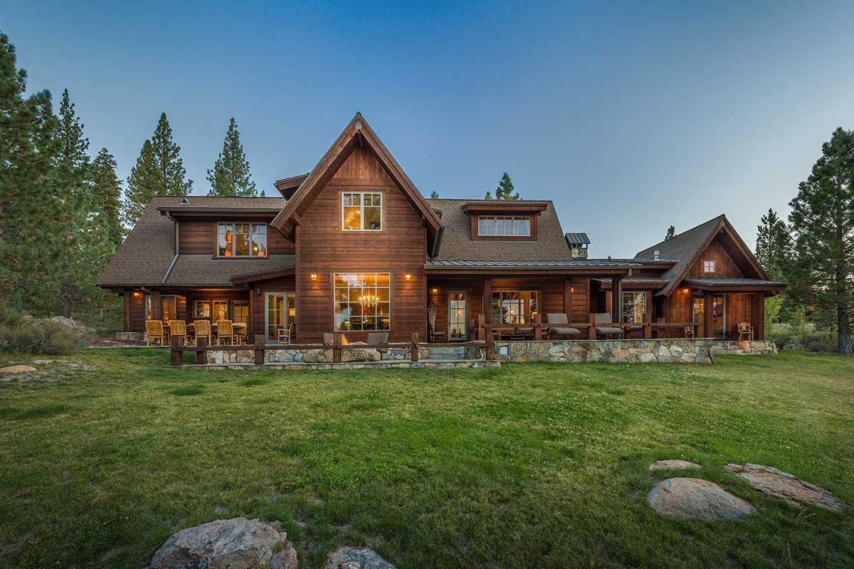 Image for 13193 Snowshoe Thompson, Truckee, CA 96161