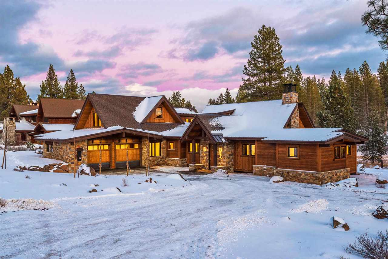 Image for 13110 Snowshoe Thompson, Truckee, CA 96161