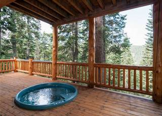 Listing Image 14 for 260 Sierra Crest Trail, Olympic Valley, CA 96146