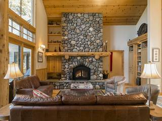 Listing Image 3 for 260 Sierra Crest Trail, Olympic Valley, CA 96146