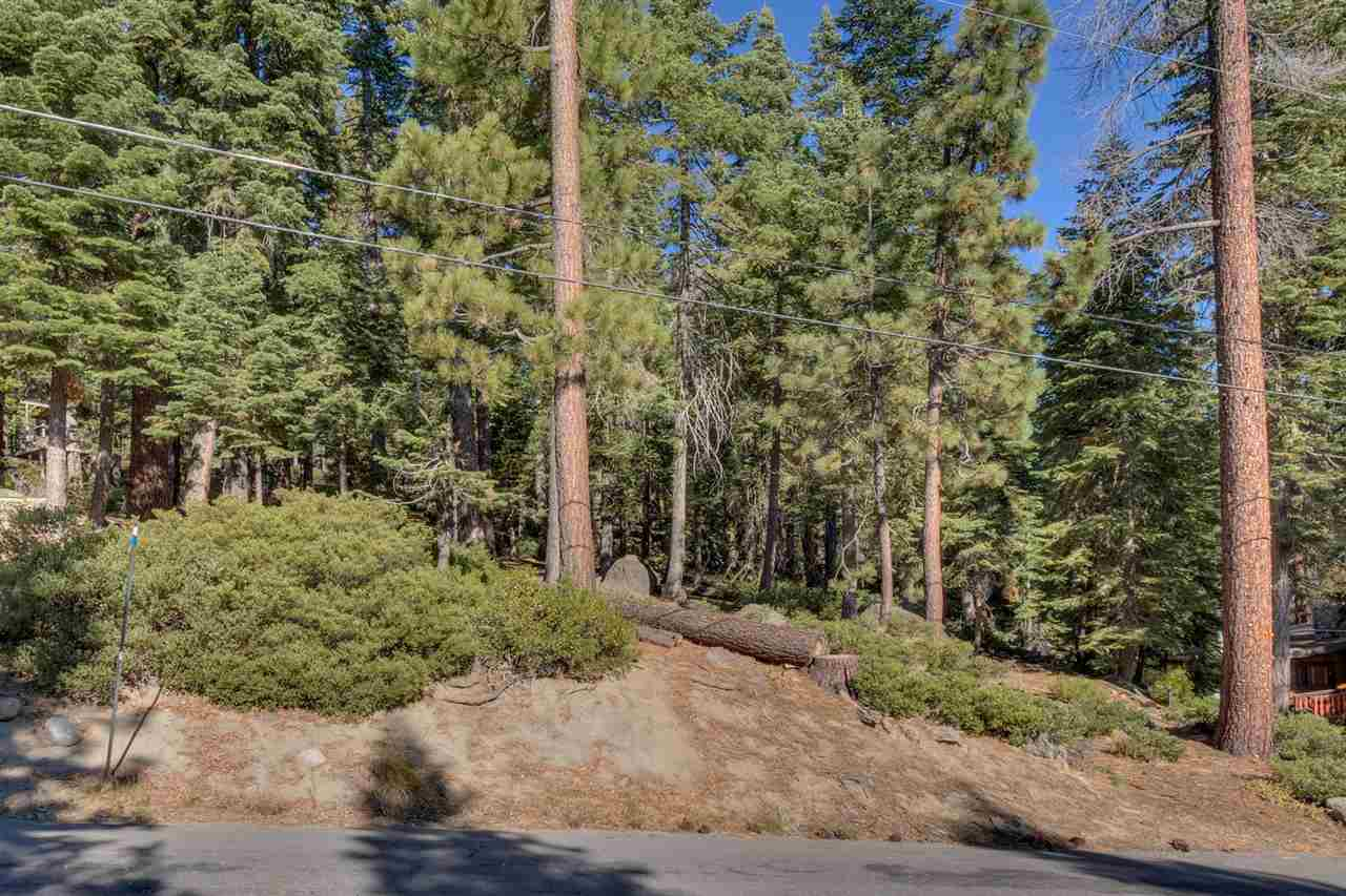 Image for 855 Beverly Drive, Carnelian Bay, CA 96140