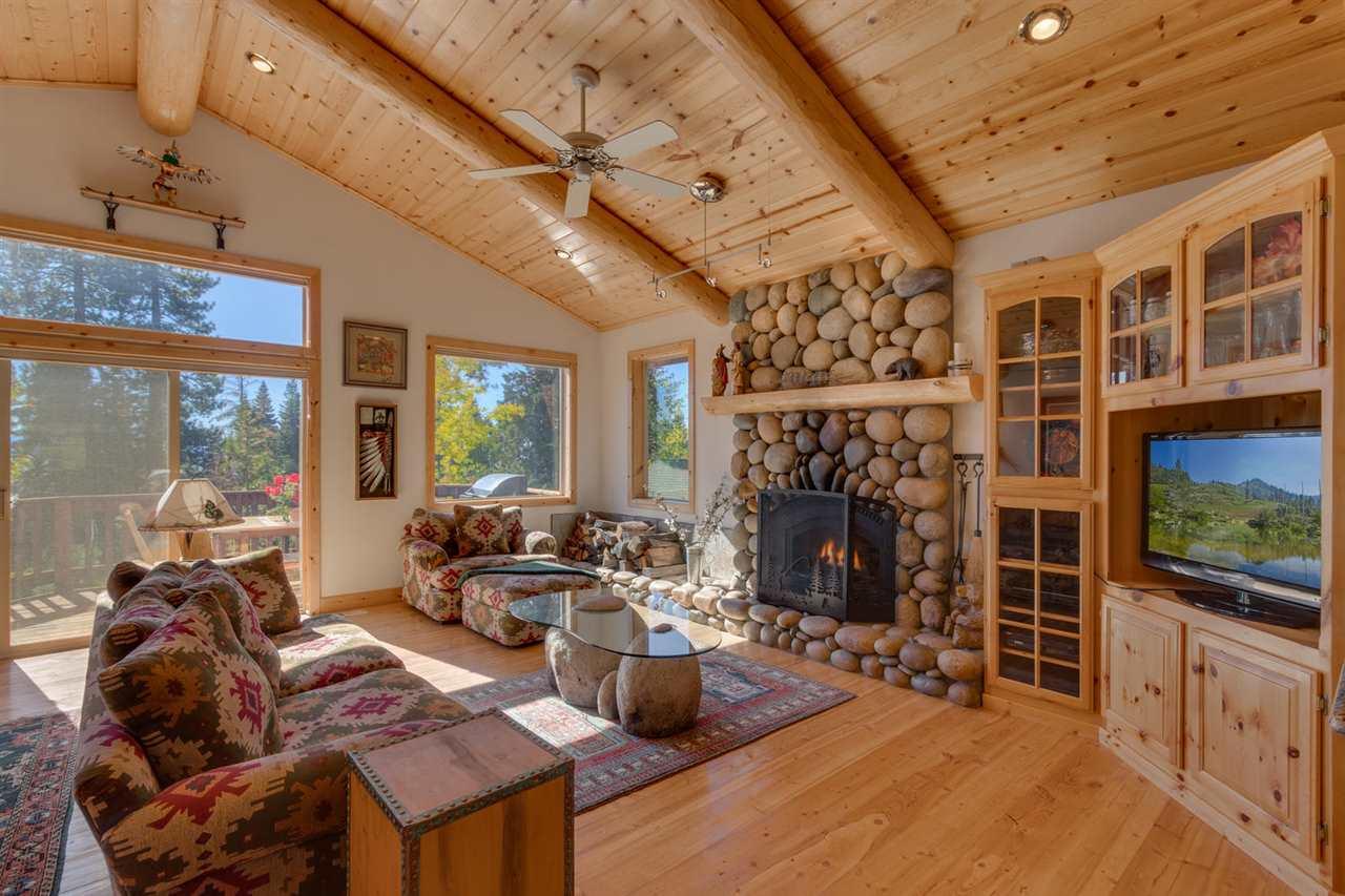Image for 375 Fawn Lane, Tahoe Vista, CA 96148