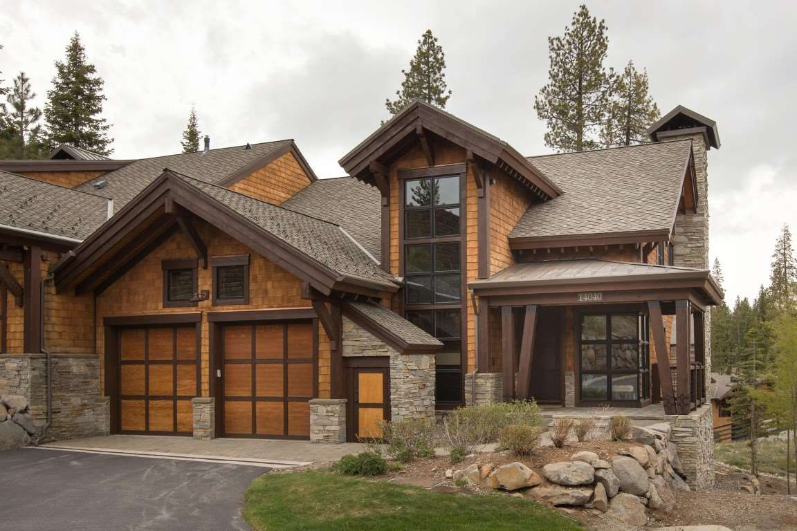 Image for 14040 Trailside Loop, Truckee, CA 96161