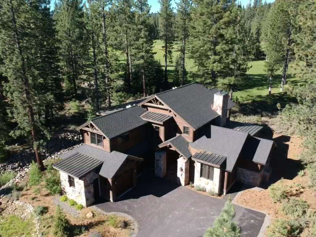 Image for 9372 Heartwood Drive, Truckee, CA 96161