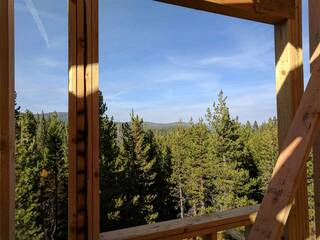 Listing Image 5 for 13779 Northwoods Boulevard, Truckee, CA 96161