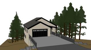 Listing Image 9 for 13779 Northwoods Boulevard, Truckee, CA 96161