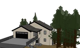 Listing Image 10 for 13779 Northwoods Boulevard, Truckee, CA 96161