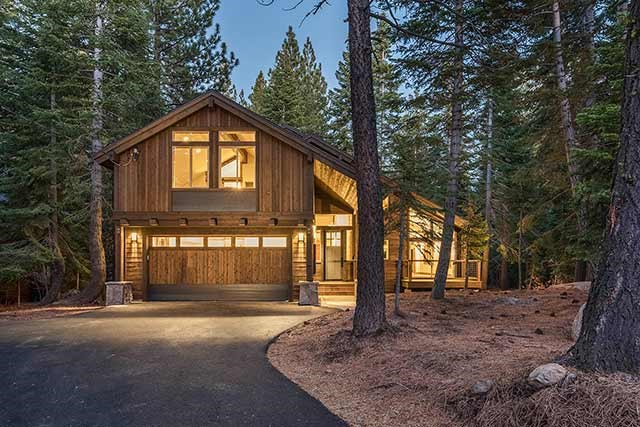 Image for 11753 Nordic Lane, Truckee, CA 96161