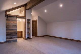 Listing Image 11 for 11753 Nordic Lane, Truckee, CA 96161