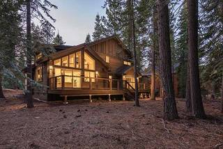 Listing Image 14 for 11753 Nordic Lane, Truckee, CA 96161