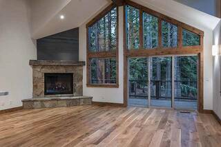 Listing Image 5 for 11753 Nordic Lane, Truckee, CA 96161