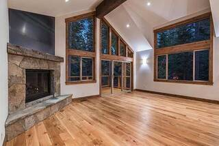 Listing Image 6 for 11753 Nordic Lane, Truckee, CA 96161