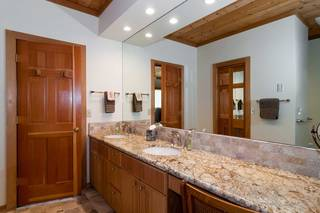 Listing Image 12 for 307 Skidder Trail, Truckee, CA 96161