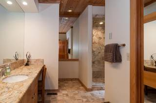 Listing Image 13 for 307 Skidder Trail, Truckee, CA 96161